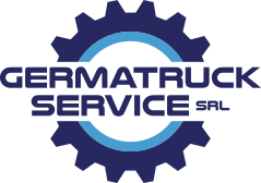 Germatruck Service s.r.l.
